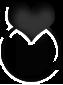 symbol_heart_01